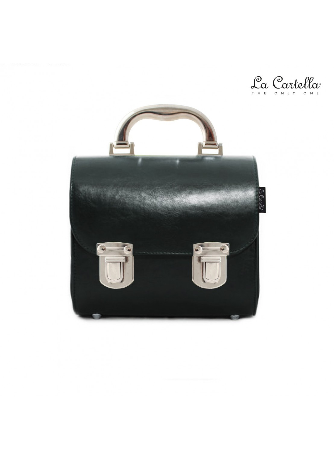 Il Bauletto Mini Vintage