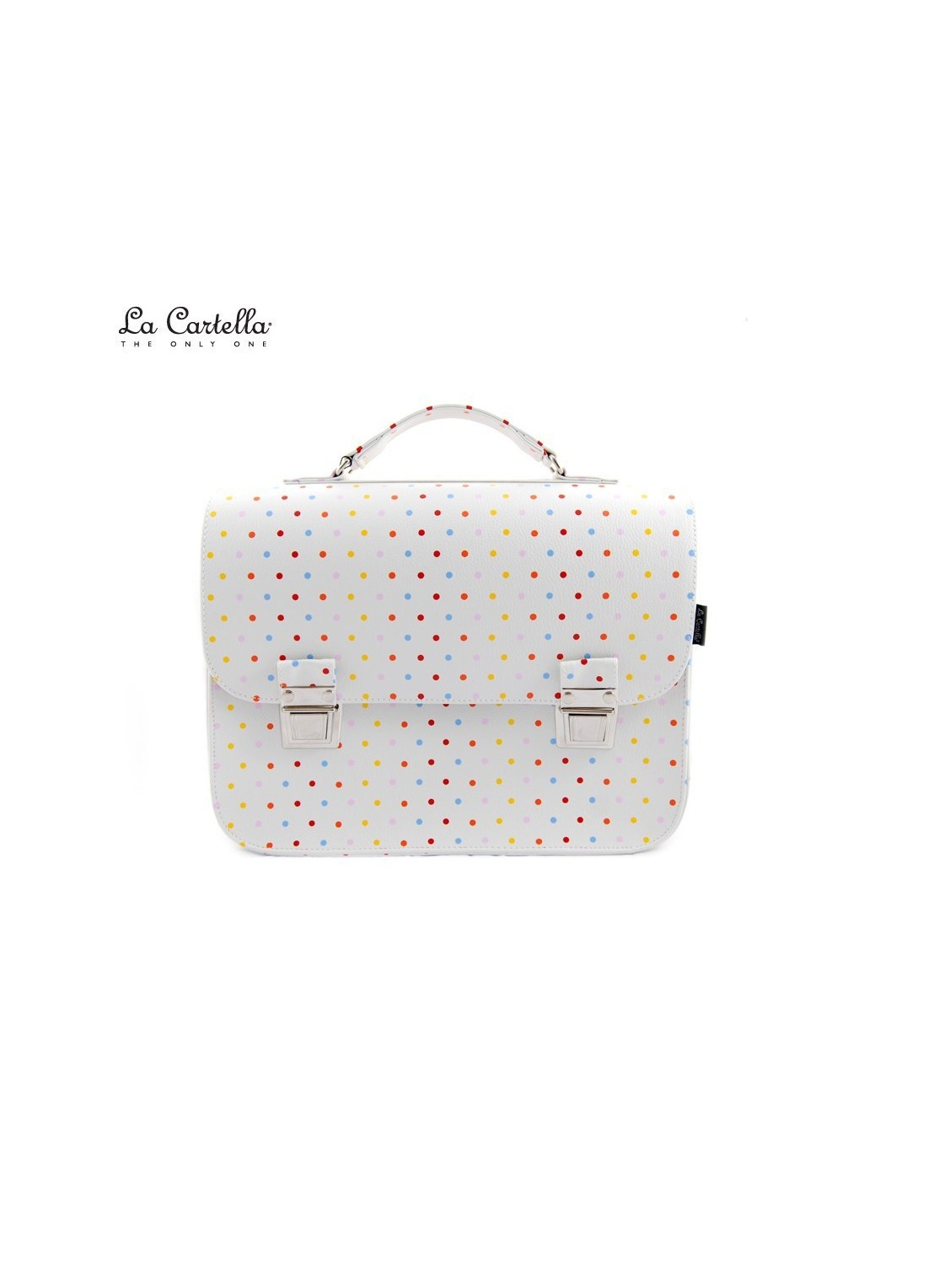 Graphic Deluxe Pois